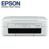 【送料無料】EPSON PX-045A A4インクジェットプリンター/ 多機能/ 4色顔料/ 黒だけでモード搭載【在庫目安:お取り寄せ】