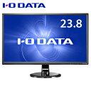 【在庫目安:あり】【送料無料】IODATA EX-LD238