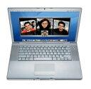 【ポイント5倍!6/8 09:59まで】MA896J/A【送料無料】Apple MacBook Pro 2.4GHz Intel Core 2 D...