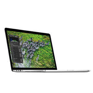 AppleMacBookProRetinaMC976J/AMid2012【Corei7(2.6GHz)/15inch/16GB/256GBSSD】