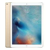 iPad Pro 9.7インチ Wi-Fi (MLMQ2J/A) 32GB ゴールド[中古Aランク]【当社1ヶ月間保証】 タブレット 中古 本体 送料無料【中古】 【 中古スマホとタブレット販売のイオシス 】