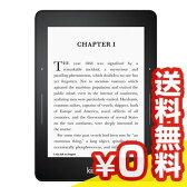 【第7世代】Kindle Voyage 3G+Wi-Fiモデル[中古Bランク]【当社1ヶ月間保証】 タブレット 中古 本体 送料無料【中古】 【 中古スマホとタブレット販売のイオシス 】