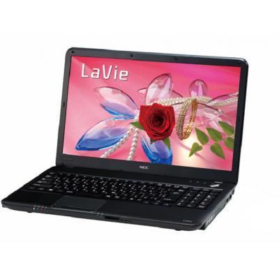 中古パソコン Windows7 LaVie S LS550/DS6B PC-LS550DS6B…