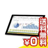 Surface Pro 3 64GB 4YM-00015【Core i3/4GB/64GBSSD/Win10】[中古Bランク]【当社1ヶ月間保証】 タブレット 中古 本体 送料無料【中古】 【 パソコン&白ロムのイオシス 】
