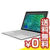 Surface Book SX3-00006 【 Core i5(24GHz)/8GB/256GB SSD/Win10Pro】[中古Bランク]【当社3ヶ月間保証】 タブレット 中古 本体 送料無料【中古】 【 パソコン&白ロムのイオシス 】