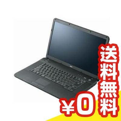 中古パソコン VersaPro VK23E/A-C 中古ノートパソコン Celeron 15.…