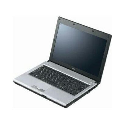 中古パソコン Windows7 VersaPro VB-E [PC-VK17HBBCE] 中古…