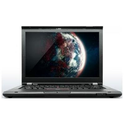 中古パソコン 【Refreshed PC】ThinkPad T430 2350-BH3 中古ノ…