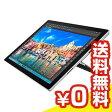 Surface Pro 4 SU3-00014 [中古Bランク]【当社1ヶ月間保証】 タブレット 中古 本体 送料無料【中古】 【 パソコン&白ロムのイオシス 】