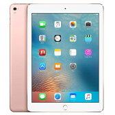 未使用 iPad Pro 10.5インチ Wi-Fi (MQDY2J/A) 64GB ローズゴールド【当社6ヶ月保証】 タブレット 中古 本体 送料無料【中古】 【 パソコン&白ロムのイオシス 】