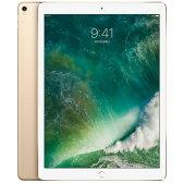 未使用 【第2世代】iPad Pro 12.9インチ Wi-Fi MQDD2J/A 64GB ゴールド【当社6ヶ月保証】 タブレット 中古 本体 送料無料【中古】 【 中古スマホとタブレット販売のイオシス 】
