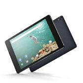 SIMフリー Google Nexus9 32GB LTE 99HZJ004-00(2014)モデル ブラック[中古Cランク]【当社1ヶ月間保証】 タブレット 中古 本体 送料無料【中古】 【 中古スマホとタブレット販売のイオシス 】