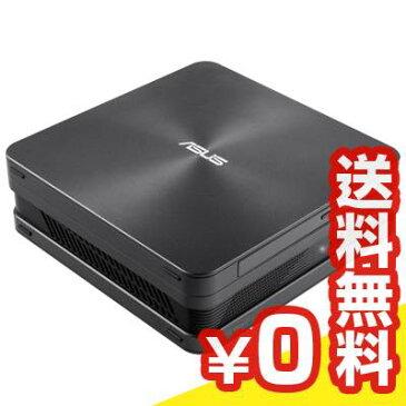 中古パソコン 【再生品】VivoMini VC65 VC65-G107Z 中古デスクトップパソコン Pentium 送料無料 当社3ヶ月間保証 【 中古スマホとタブレット販売のイオシス 】