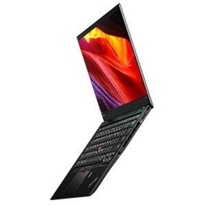 Lenovo【新品】ThinkPadX1Carbon201720HQCTO1WW【Corei5/8GB/SSD256PCIe/FHD/win10】