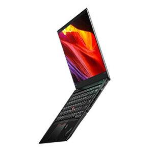 Lenovo【新品】ThinkPadX1Carbon201720HRCTO1WW【Corei5/8GB/SSD512PCIe/WQHD/win10英KB英OS】