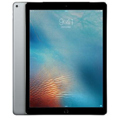 スマートフォン・タブレット, タブレットPC本体  iPad Pro 12.9 Wi-Fi Cellular (ML2L2JA) 256GB A3 docomo