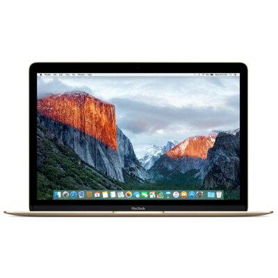 パソコン, ノートPC  MacBook 12 MK4N2JA Early 2015 12 3