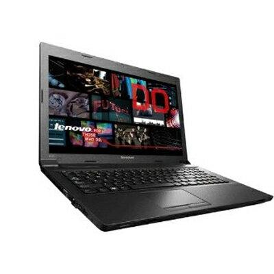 中古パソコン Windows7 Lenovo B590 59394997 中古ノートパソコン …
