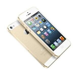 AppleSoftBankiPhone5s16GBME334J/Aゴールド