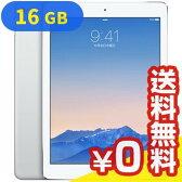 SIMフリー iPad Air2 Wi-Fi Cellular (MGH72J/A) 16GB シルバー【国内版 SIMフリー】[中古Bランク]【当社1ヶ月間保証】 タブレット 中古 本体 送料無料【中古】 【 パソコン&白ロムのイオシス 】