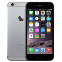 白ロム docomo iPhone6 64GB A1586 ...