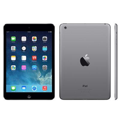【第2世代】iPad mini2 Wi-Fi 128GB スペースグレイ ME856J/A A1489[中古Bランク]【当社3ヶ月間保証】 タブレット 中古 本体 送料無料【中古】 【 中古スマホとタブレット販売のイオシス 】