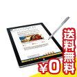 Surface Pro 3 512GB QH2-00016[中古Aランク]【当社1ヶ月間保証】 タブレット 中古 本体 送料無料【中古】 【 パソコン&白ロムのイオシス 】