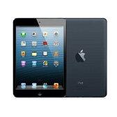 白ロム iPad mini Wi-Fi Cellular (MD542J/A) 64GB ブラック[中古Cランク]【当社1ヶ月間保証】 タブレット au 中古 本体 送料無料【中古】 【 パソコン&白ロムのイオシス 】