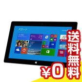 Surface 2 32GB P3W-00012[中古Bランク]【当社1ヶ月間保証】 タブレット 中古 本体 送料無料【中古】 【 パソコン&白ロムのイオシス 】