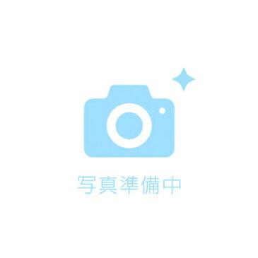 SIMフリー Xiaomi Mi8 Dual-SIM 【White 6GB 128GB 海外版SIMフリー】[中古Cランク]【当社3ヶ月間保証】 スマホ 中古 本体 送料無料【中古】 【 中古スマホとタブレット販売のイオシス 】