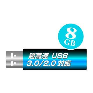 レビュー頂ければ送料無料! 3点以上の購入は事前メール相談で、必ず値引コード発行!高速USBメ...