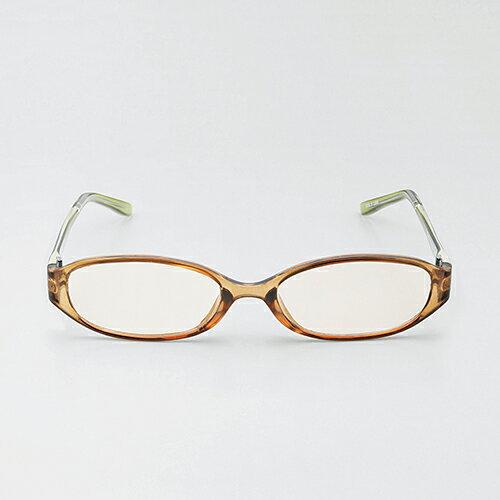 ブルーライトカットPCメガネ