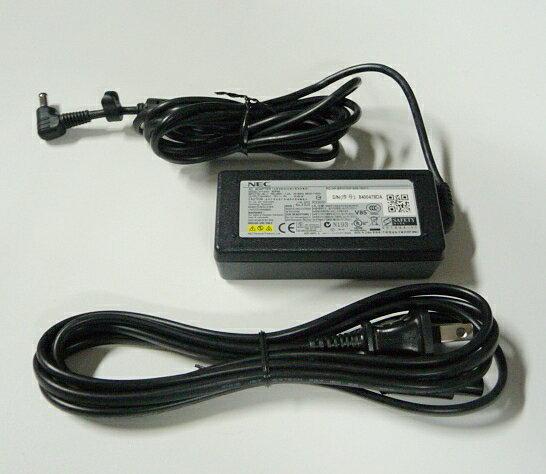 PCアクセサリー, PC用ACアダプター NEC ADP69 PC-VP-BP72 PC-VP-BP47 PC-VP-BP66DC10V ADP83 ADP86