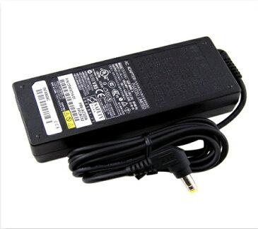 新品未使用・純正品・富士通 ADP-80NB A FMV-AC325A(19V-4.22A)用PSE基準アダプターFMV-AC325 322にも互換用対応・至急配送・個数限定・特価!