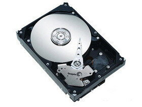 【中古】優良品 各社メーカー製ストレージ SATA 3.5インチ 1TB(1000GB) 内蔵ハードディスクHDD