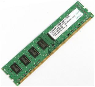 信頼の各社メーカー製240Pin デスクトップPC用DDR2-667 PC2-5300 2GBメモりブランドチップ搭載・相性保証・安定性抜群