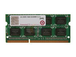 Buffalo型番D3N1066-4G, A3N1066-4G IOデータ型番 SDY1066-4G相当品です。トランセンド社高信頼...