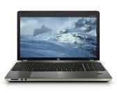 【中古】美品 HP ProBook 4540s Corei5 3230M(2.60GHz)8GB(HDD-320GB)15.6WT DVDマルチ Windows10 Pro 64bit搭載リカバリ済テンキー付無線LAN搭載[配送無料]