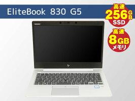 HPEliteBook830G5