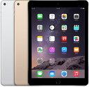 APPLE iPad Air2 64GB 9.7インチ Retinaディスプレイ WI-FIモデル 色選べる 中古タブレット 中古iPad アイパッドエアー2 FaceTime HD および iSight カメラ Touch ID Mac アップル A1566・・・