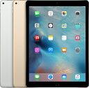 iPad Pro 12.9 インチ (第 2 世代) 64GB 色選べる WI-FIだけで使える FaceTime HD Touch ID Retinaディスプレイ 中古タブレット アイパッドプロ Mac Apple アップル