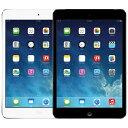 APPLE iPad Mini2 16GB 7.9インチ Retinaディスプレイ WI-FIで使える 中古タブレット 中古iPad アイパッドミニー2 Mac アップル・・・