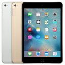 iPad Mini4 128GB 色選べる 7.9インチ Retinaディスプレイ WI-FIモデル 中古タブレット 中古iPad アイパッドミニー4 Mac アップル A1538 APPLE・・・
