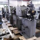 【送料無料】映写機CINEFORWARDFX-5570日本電子光学中古お客様荷下ろし【現状渡し】【見学千葉】