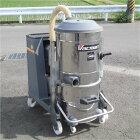 蔵王産業バキュームクリーナーバックマンISR45072014年式真空掃除機【中古】