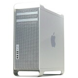 AppleMacProMB535J/ACTO��Early2009�ˡ�2.93GHz8����/12GB/640GBx2�ա�RadeonHD4870/SD/Bt�ա����Macintosh��