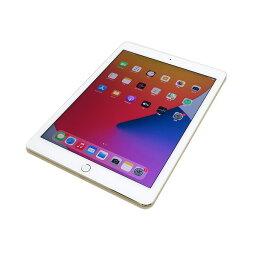 Apple iPad Air 2 Wi-Fiモデル FH182J/A [ゴールド]【中古】【タブレット】【送料無料】(沖縄県、離島除く)