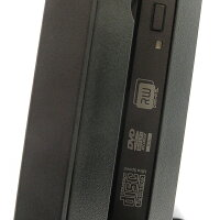 LenovoThinkCentreM72z3548H6JALL-IN-ONEPCシリーズ【Corei53470S/4GB/500GB/MULTI/Wi-Fi/内臓カメラ/Win10-64bit】【中古】