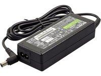 純正部品 SONY ACアダプター VAIO GR SR TR 等対応 19.5V 4.7A ACアダプター