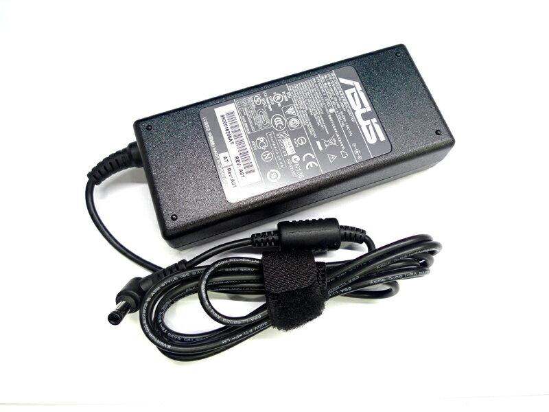PCアクセサリー, PC用ACアダプター  ASUS K52 K53 K55 K73 N53 N55 U30 U36 19V 4.74A 90W AC ADP-90SB ABADP-90SB BB